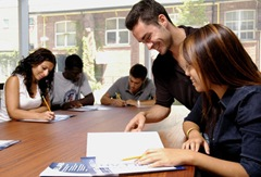Important Tips to Pass NCLEX and Nursing Board Exam