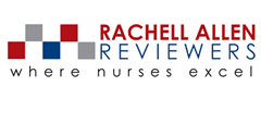 NCLEX Review Center Rachell Allen Reviewers
