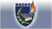 NCLEX Review Center R.A. GAPUZ REVIEW CENTER